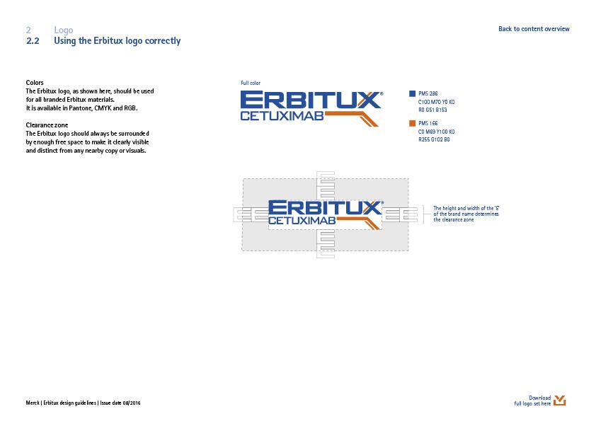 Erbitux Guidelines_v9_interactive9.png
