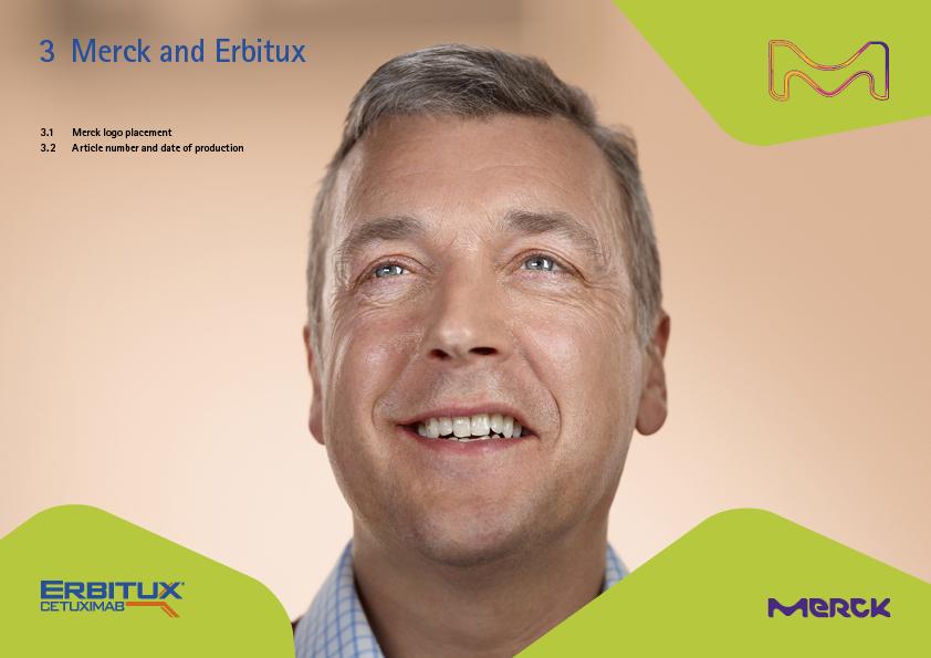 Erbitux Guidelines_v9_interactive14.png