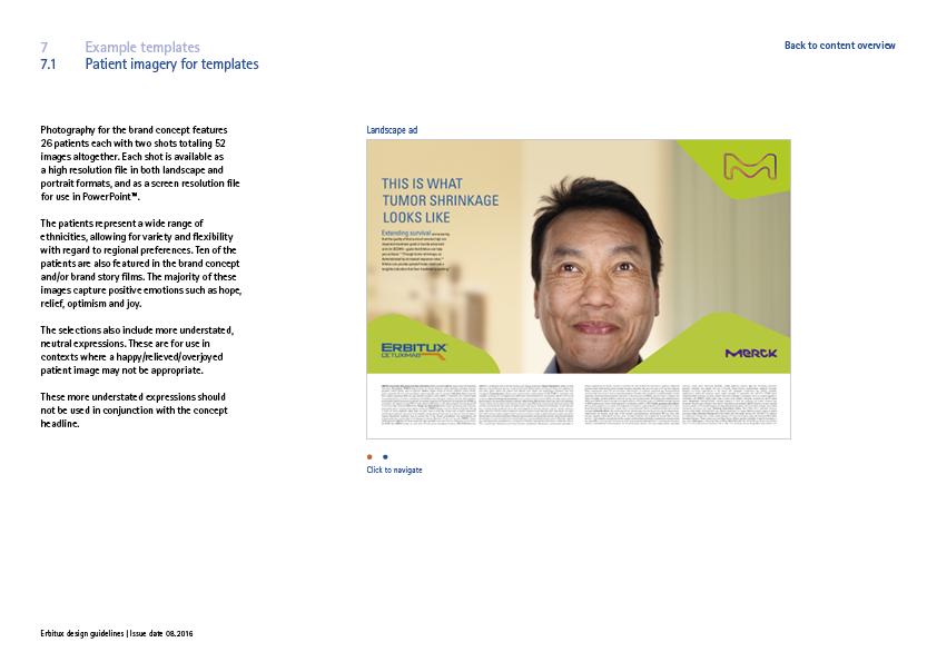 Erbitux Guidelines_v9_interactive28.png