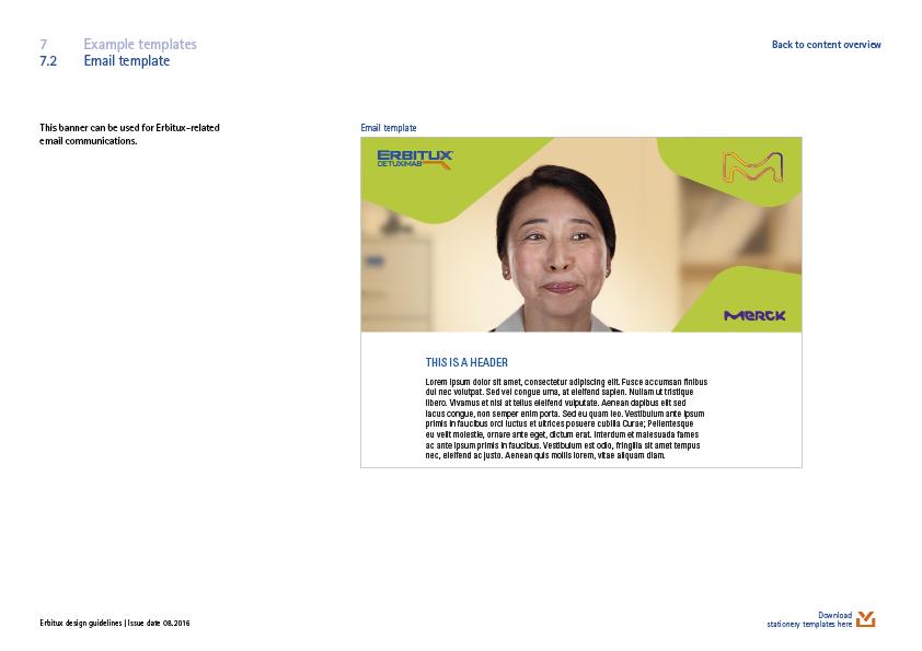 Erbitux Guidelines_v9_interactive29.png