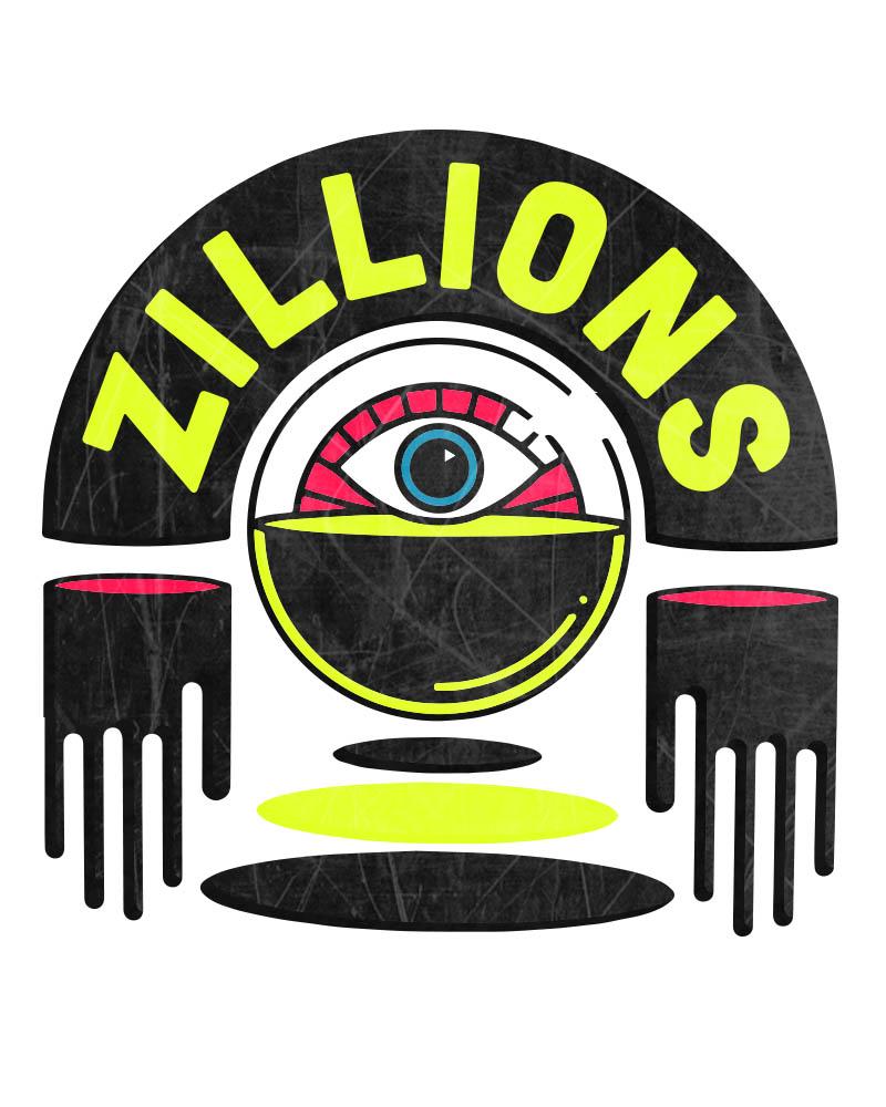 zillions t shirt.jpg