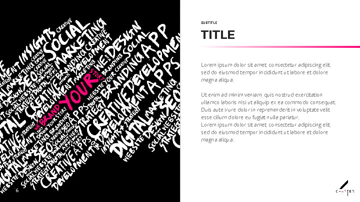 CH4PTER-Presentation-template 01_Page_06.jpg