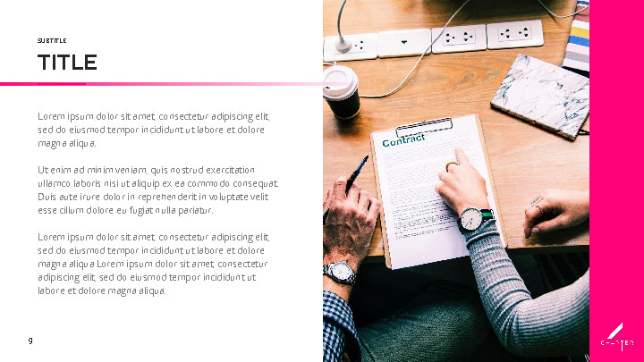 CH4PTER-Presentation-template 01_Page_09.jpg