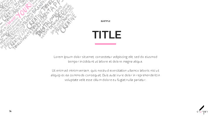 CH4PTER-Presentation-template 01_Page_14.jpg