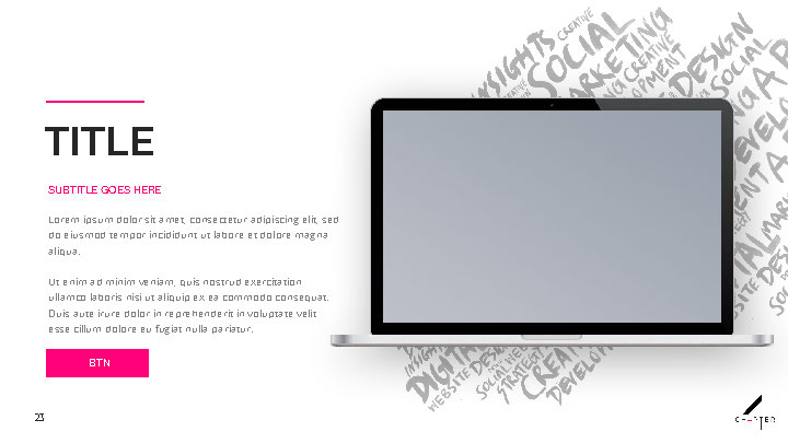 CH4PTER-Presentation-template 01_Page_23.jpg
