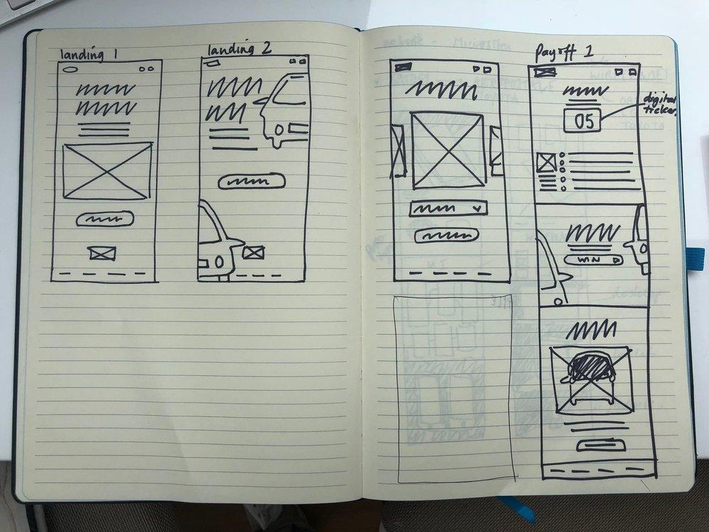 wireframe+drawing.jpg