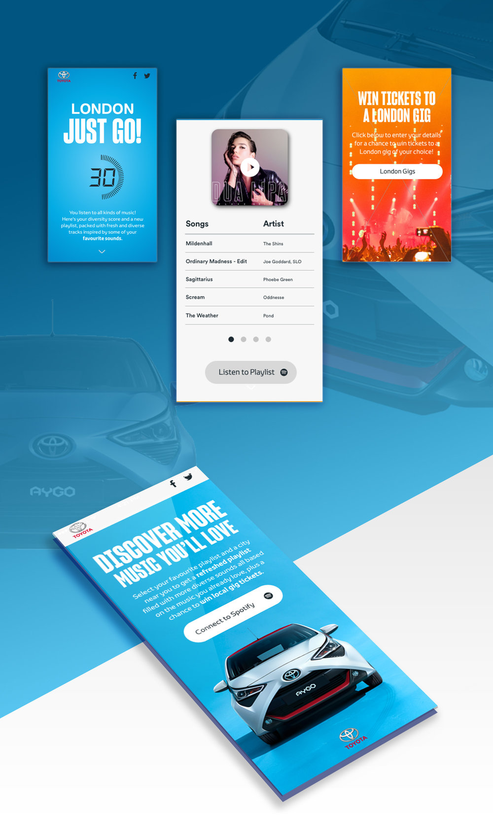 3+screens+and+perspective+mockuoperspective+app+mockup.jpg