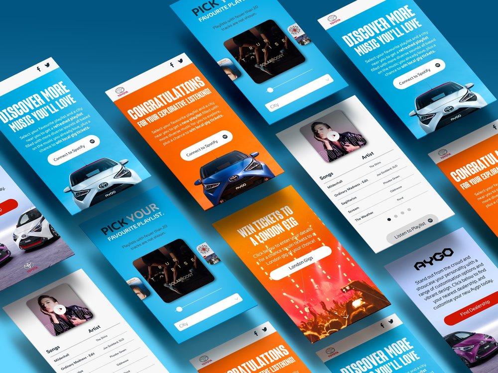 apersepctive+app+multi+screen.jpg