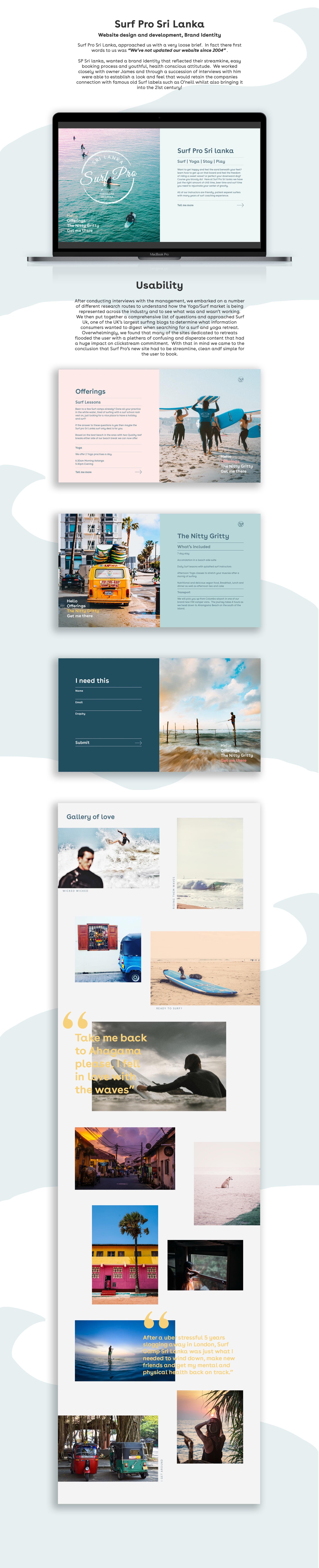 Desktop mockup (1).jpg