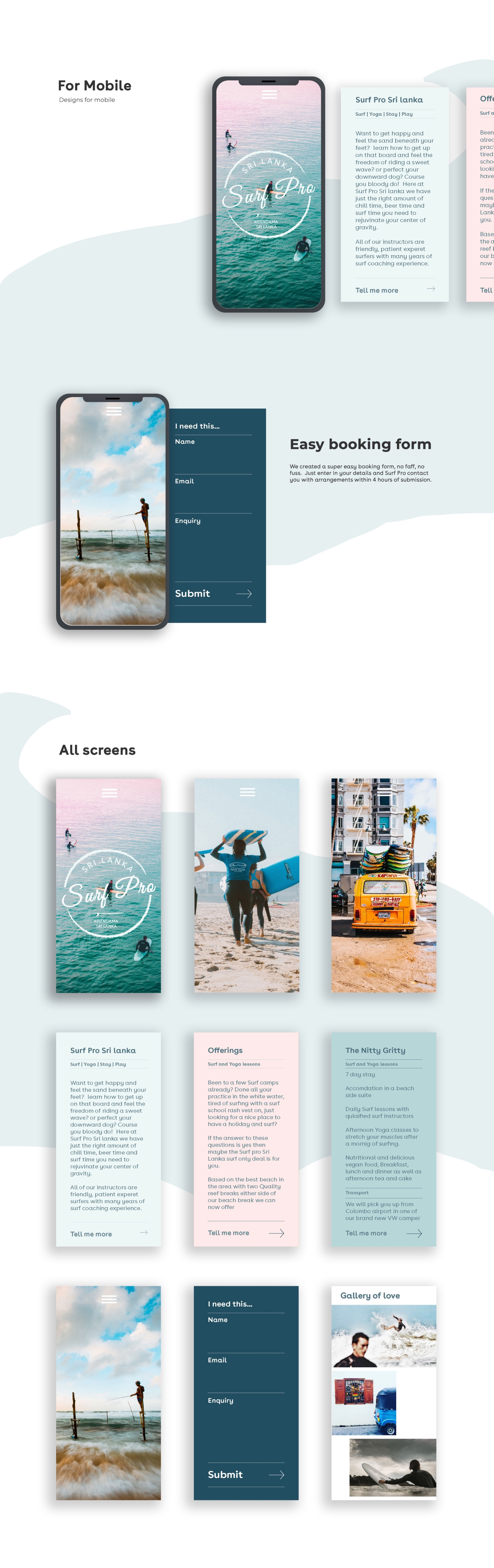 Mobile mockup (1).jpg