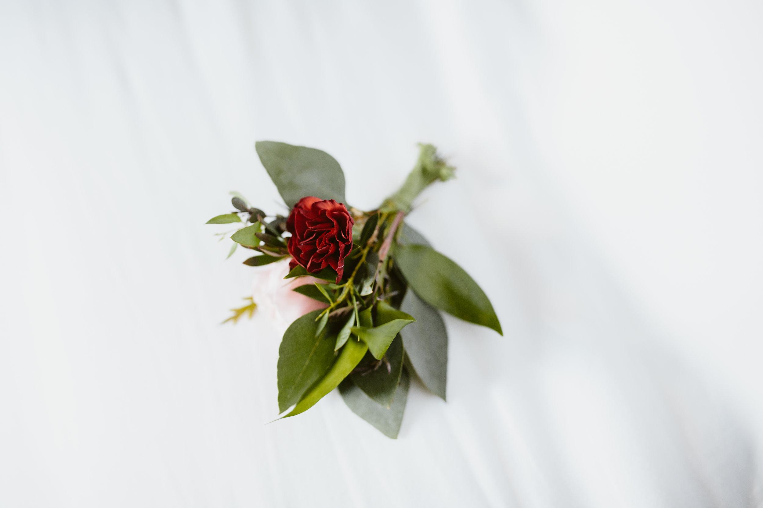 Sweet Stems Florist
