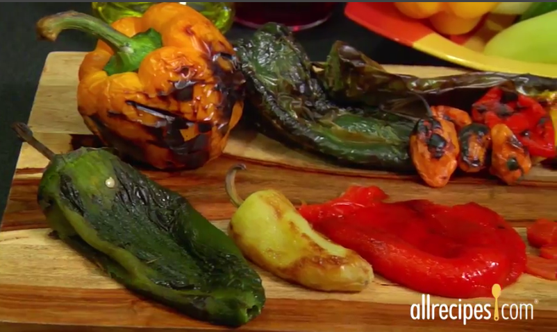 roasted-peppers-allrecipes.png