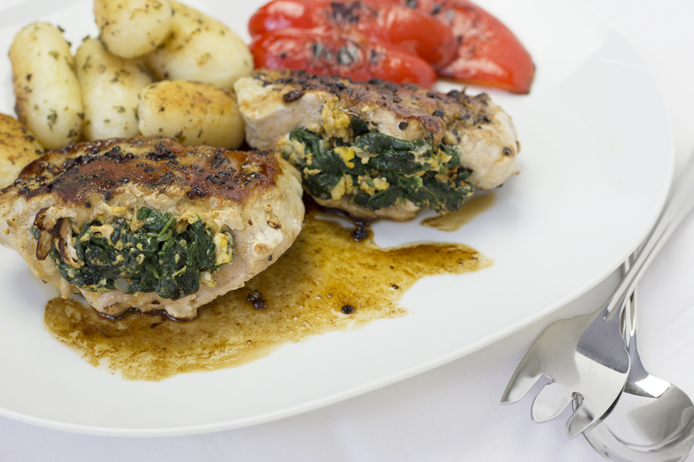 spinach-stuffed-pork-chops.png
