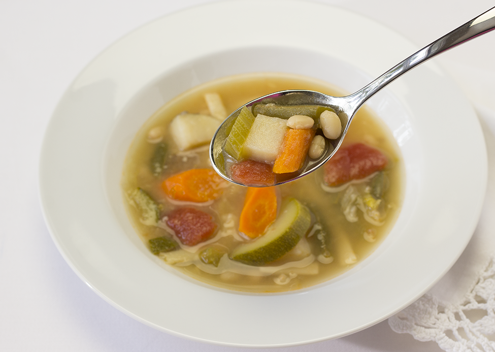 nine-vegetable-soup.png