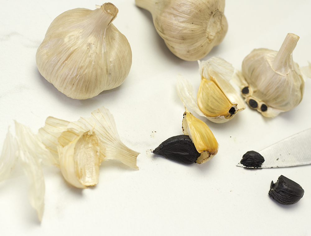 black-garlic.jpeg