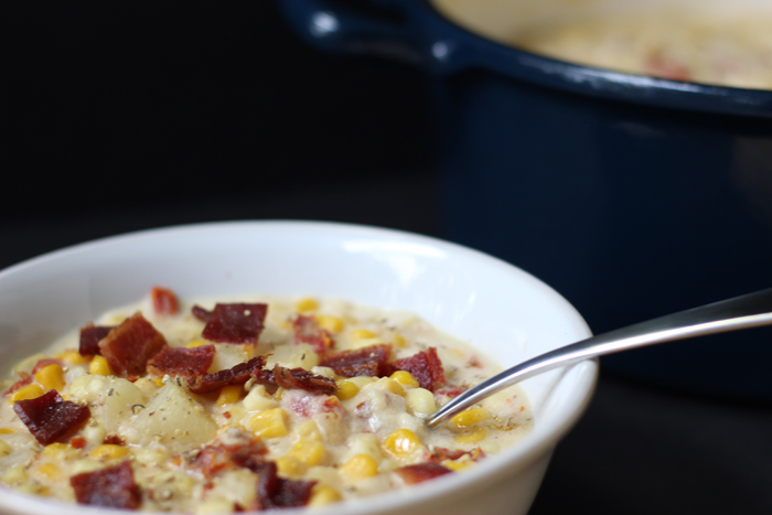 corn-chowder.png