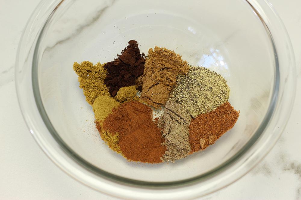 garam-masala-ingredients.png