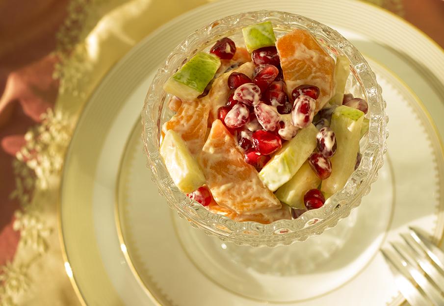 fruit-salad.png