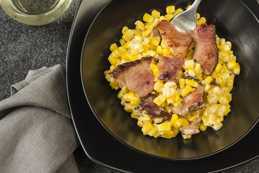 cream-style-corn-with-ham.png