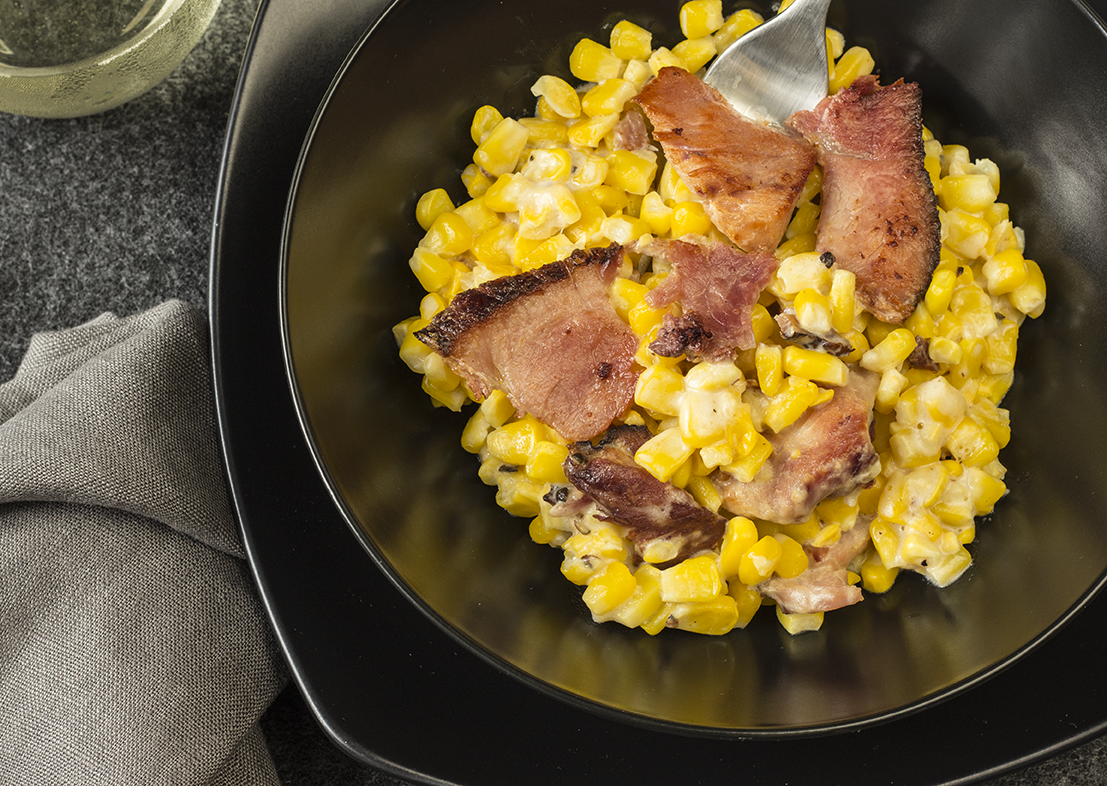 creamed-style-corn-ham.png