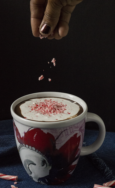 Hot Chocolate-Pepperment-SprinkleV2-5568.png