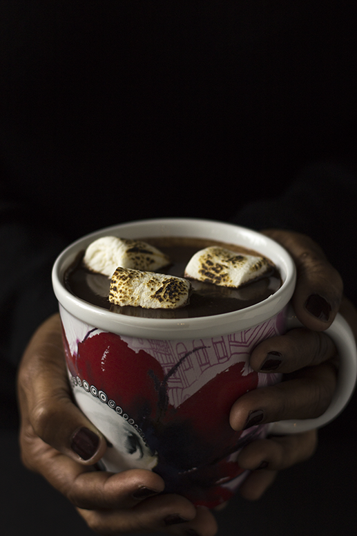 Hot Chocolate-MarshmellowV2-5506.png