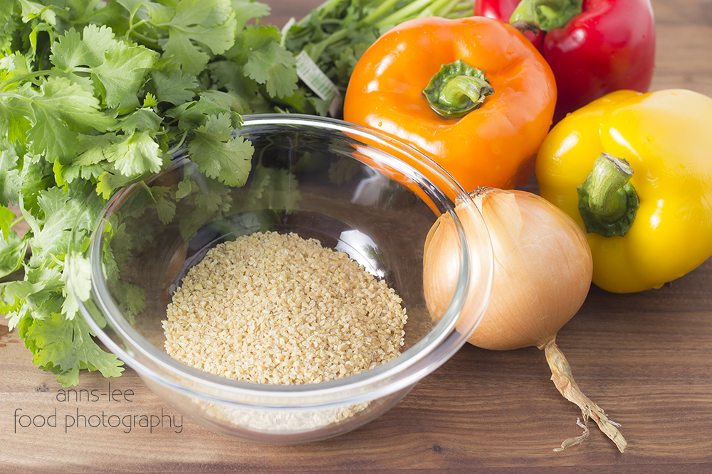 ingredients_parsley_bell_peppers_bulgar_wheat.jpg