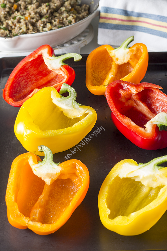 colorful_bell_peppers_cut.jpg