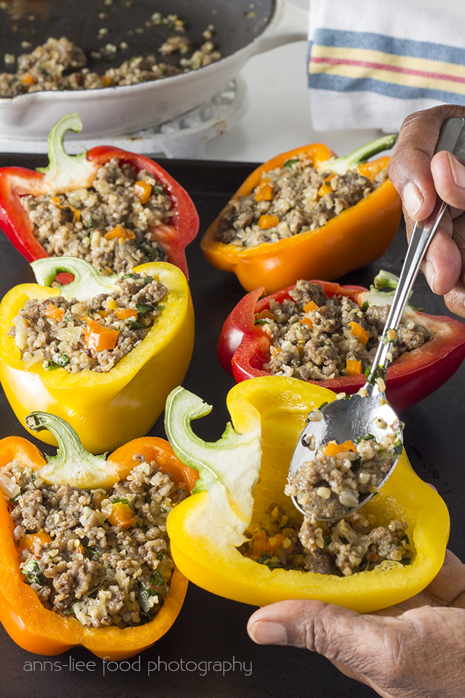 stuffing_colorful_bell_peppers.jpg