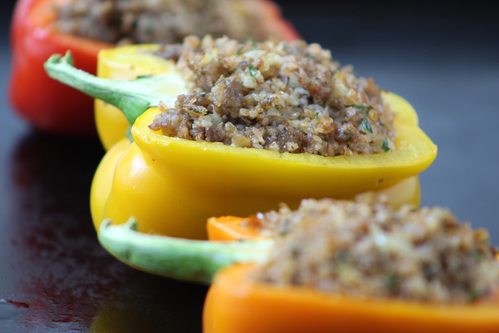 spicey_sausage_stuffed_bell_pepper.jpg