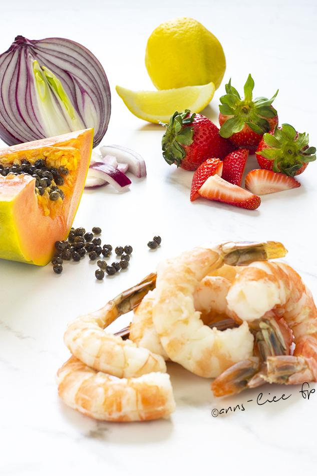 ingredients_shrimp_papaya-salad.jpg