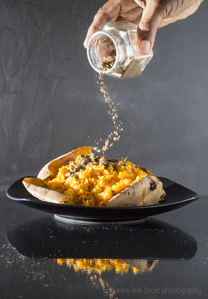 baked_sweet_potato-garam_masala.jpg