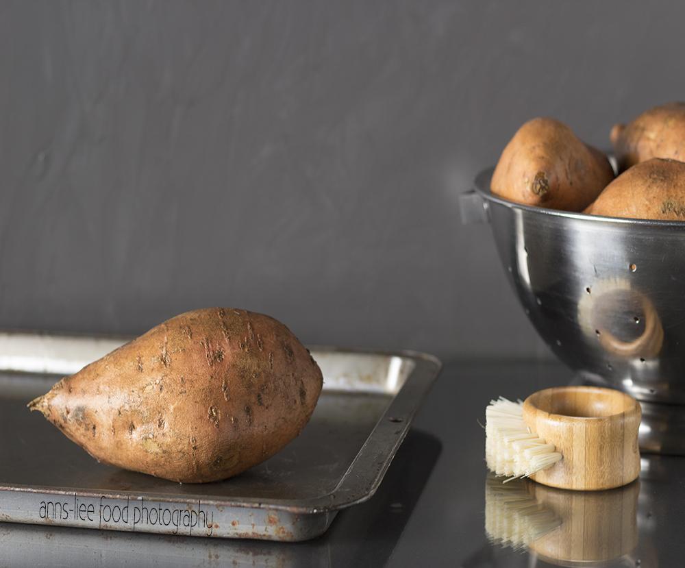 Sweet_potato_raw.jpg