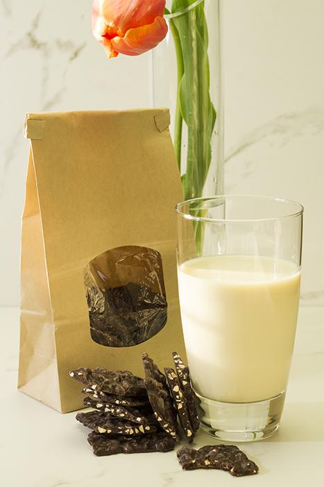 chocolate-thins-milk.jpg