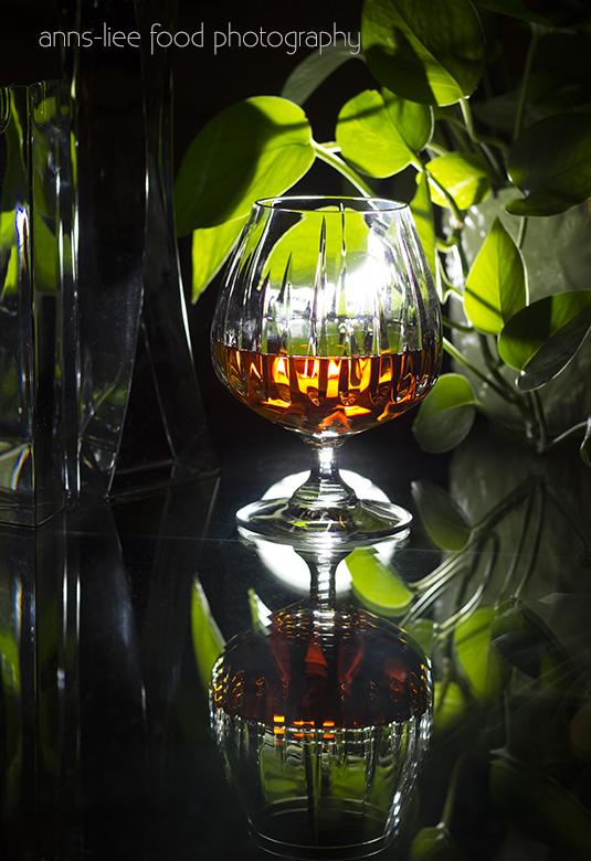 brandy-in-brandy-snifer.jpg