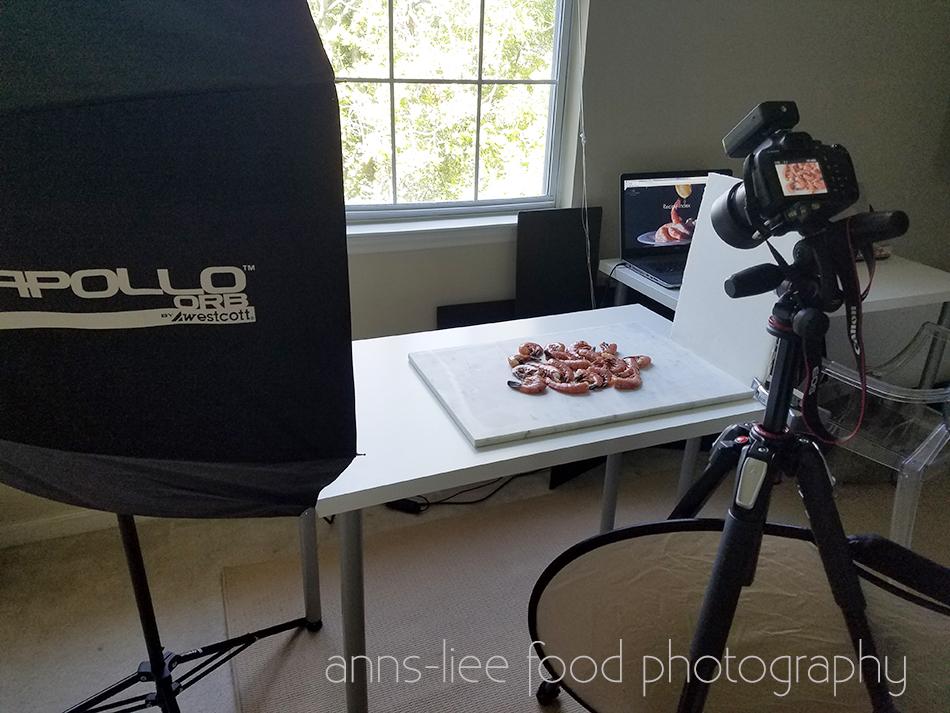 ann-sliee-photography-setup.jpg