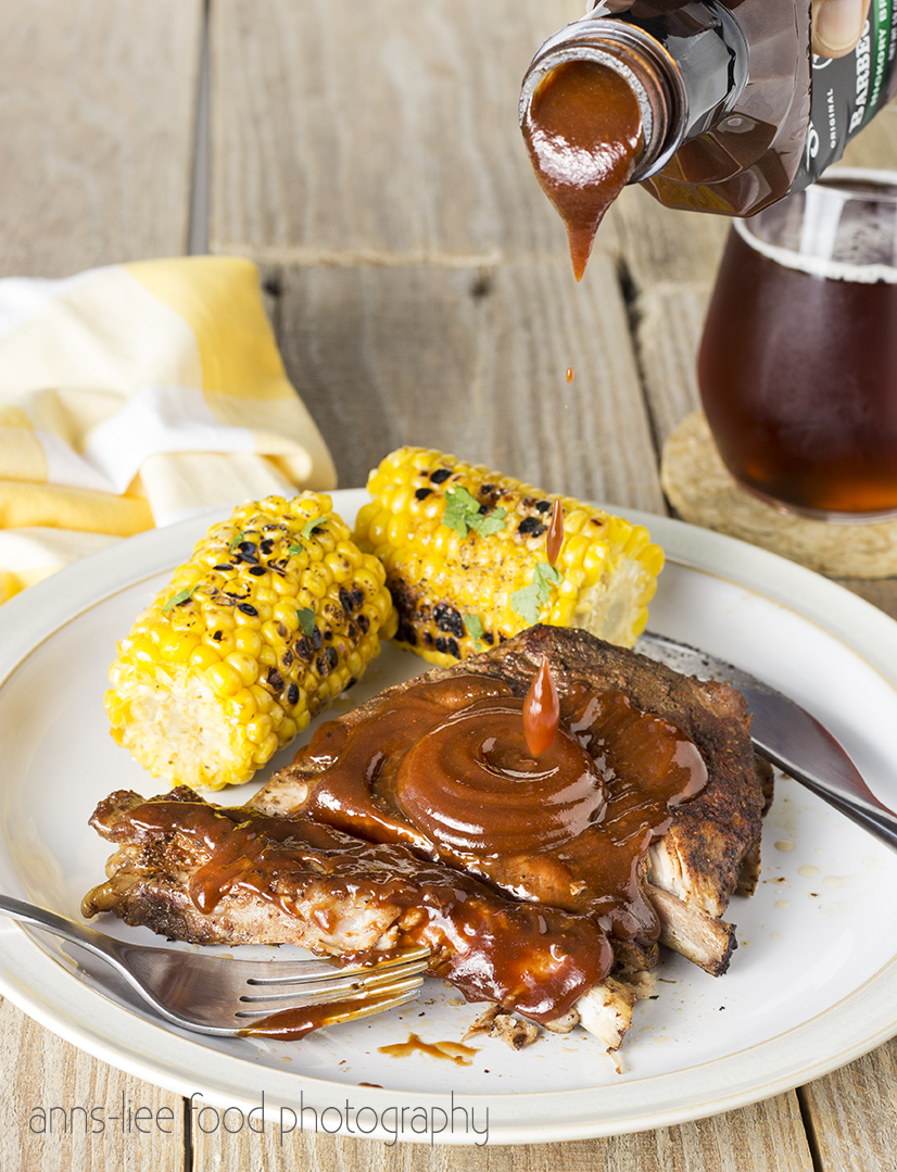 oven-baked-spare-ribs-sauce.jpg