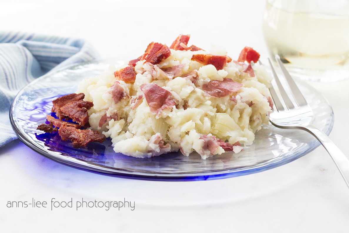 fork-smashed-red-potatoes2.jpg