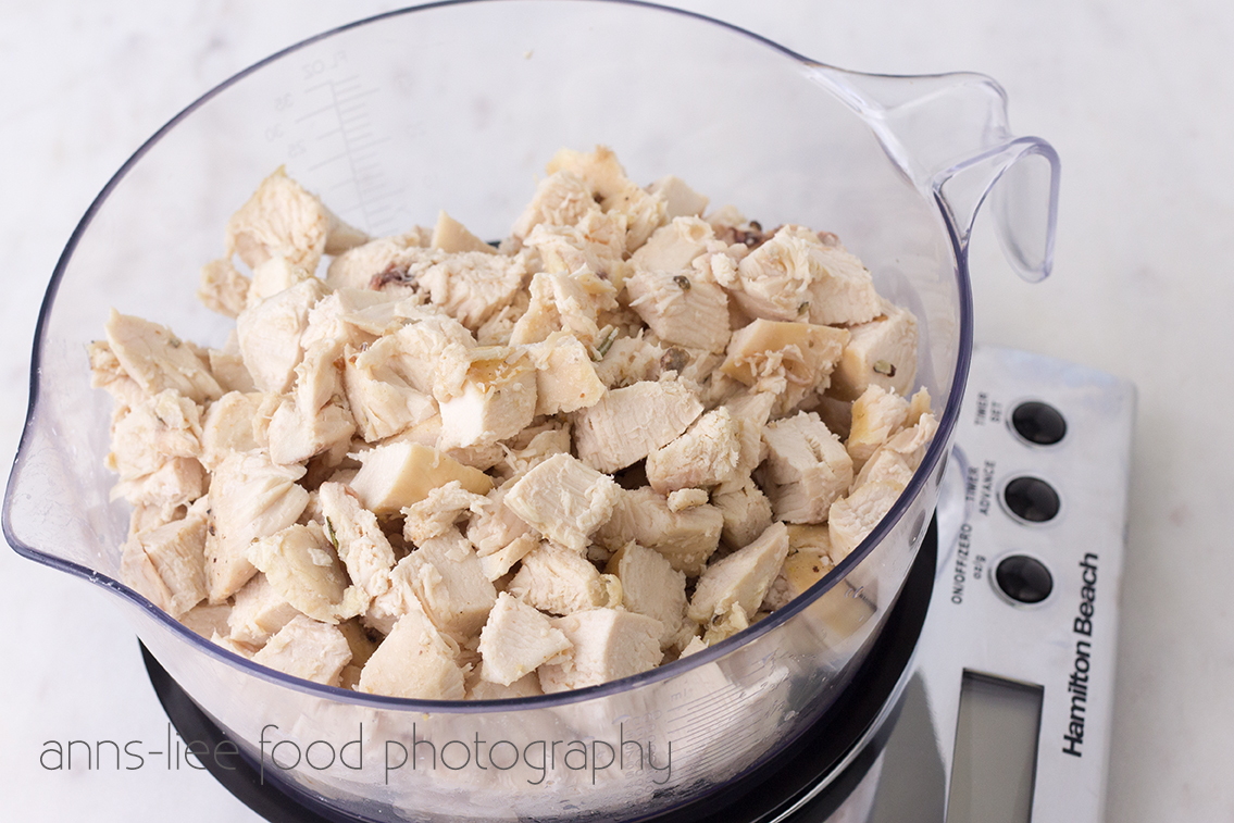 cubed-roasted-chicken-breast.jpg