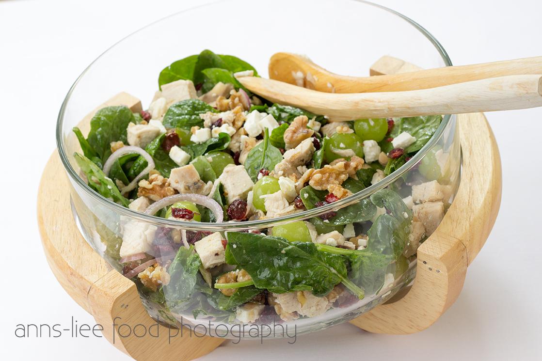 roasted-chicken-breast-salad.jpg