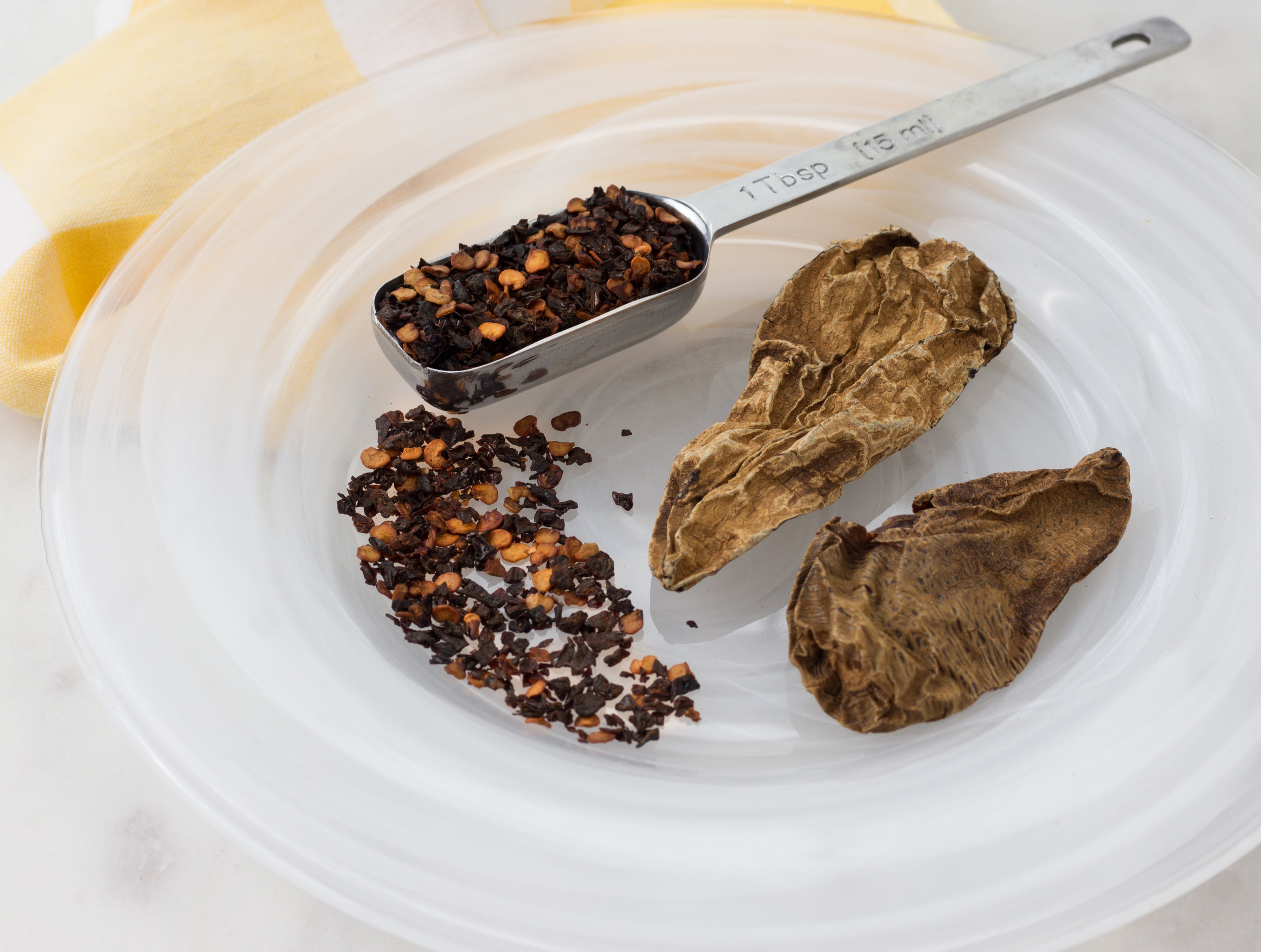 About Chipotle Peppers - Chipotle peppers are smoked jalapeno peppers. There are two types. Chipotle