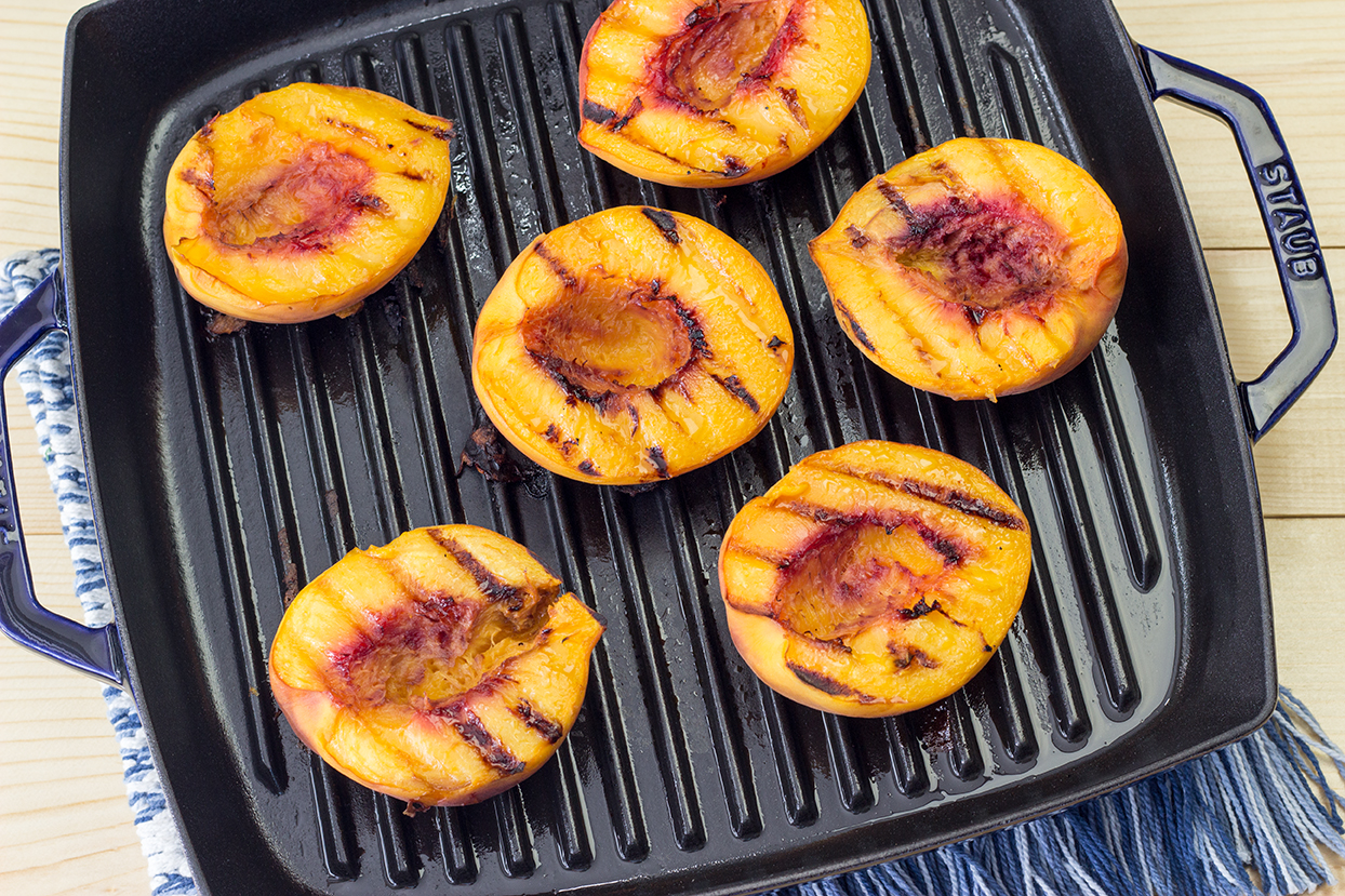 Peaches-How to PanGrill.jpg