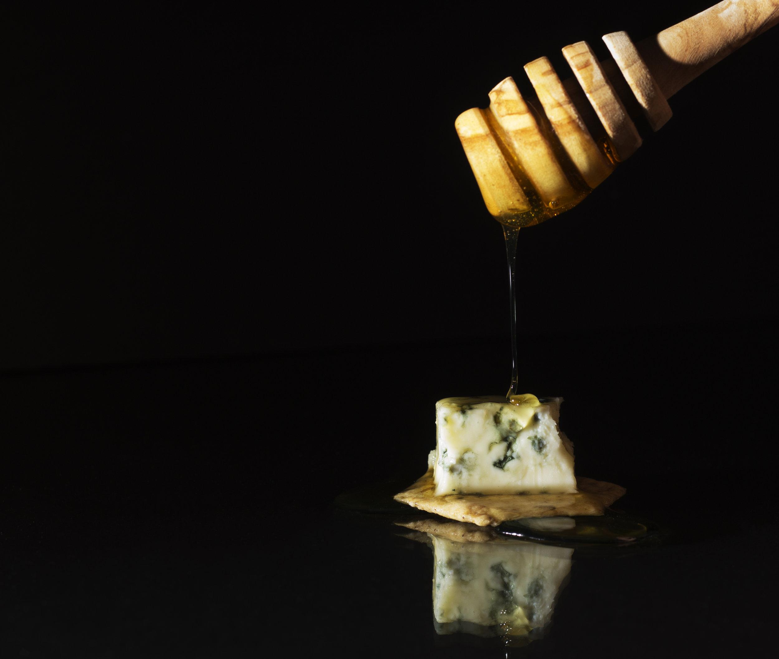 001-MSL Honey On Blue Cheese No2-8181.jpg