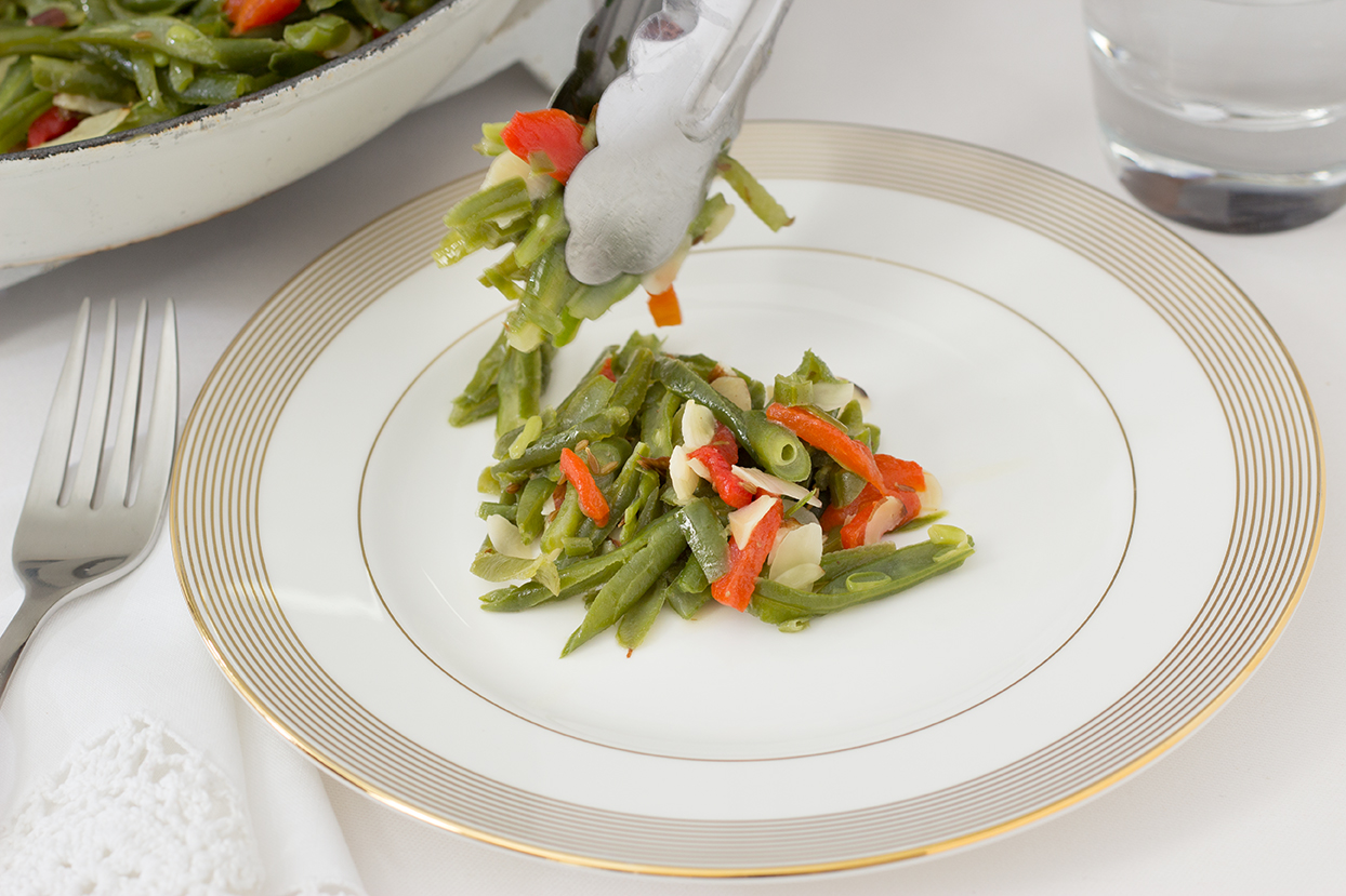String Beans French Style-3280.jpg