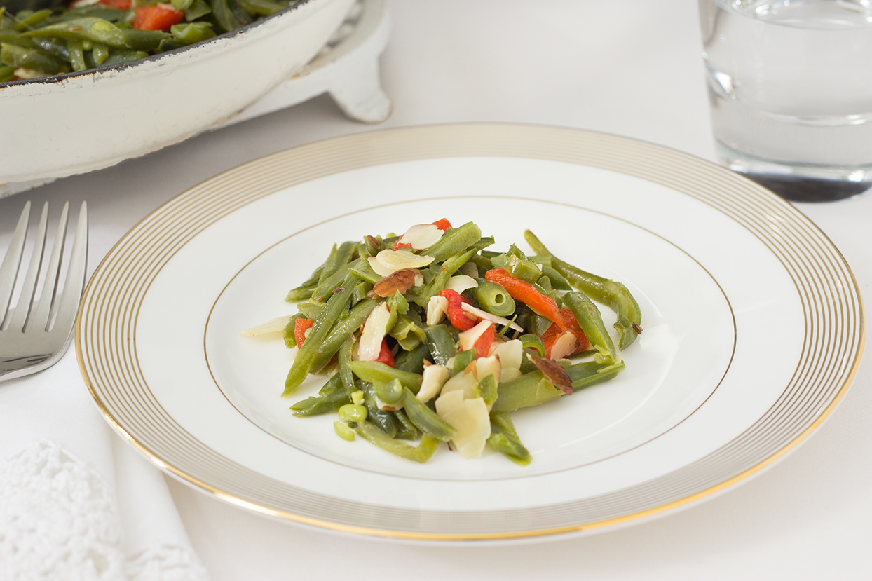 String Beans French Style-3281.jpg