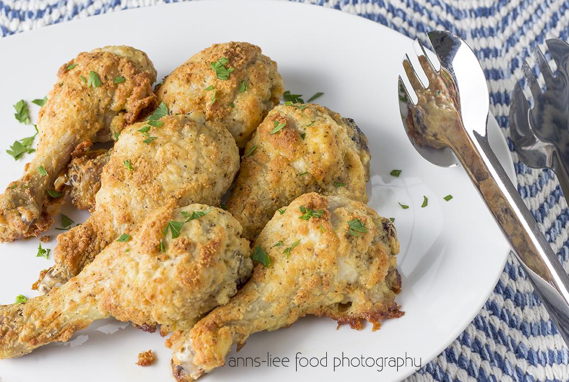 029 Parmesan Chicken Drumpsticks-on platter V3-Display-0007.jpg