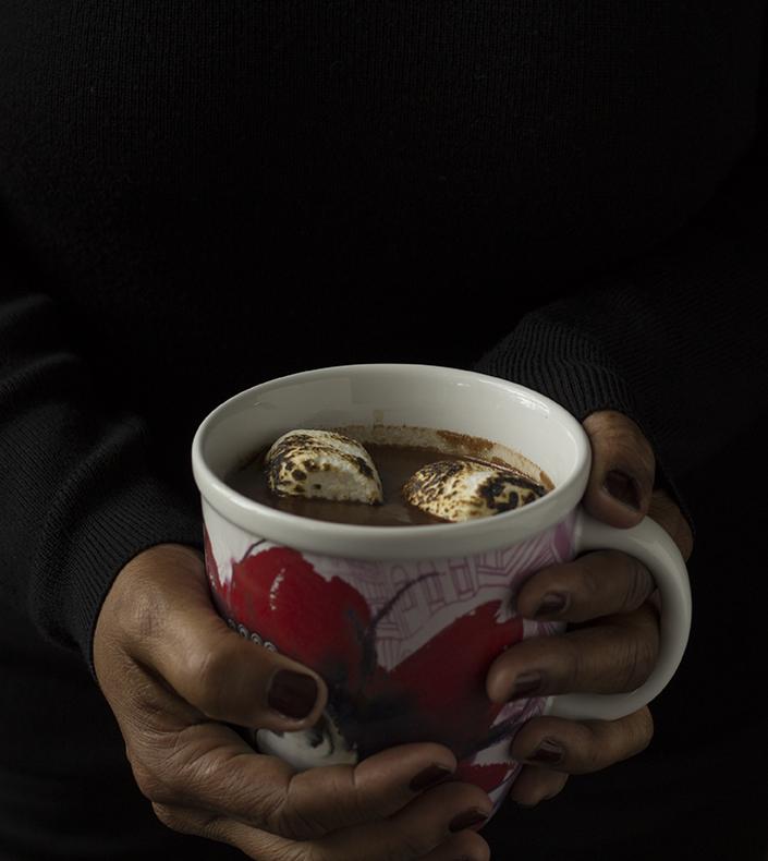 Hot Chocolate Handheld-5176.png