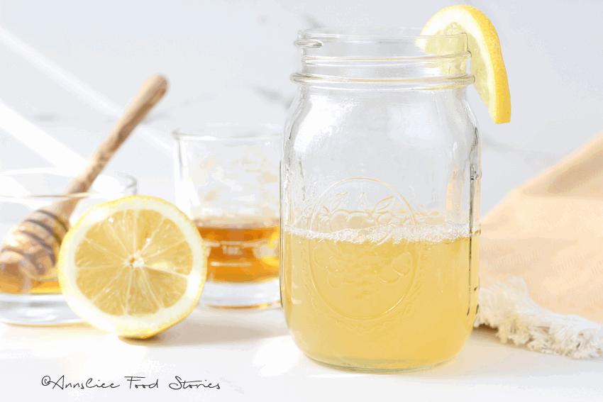 Hot Toddy lemon honey brandy -Ingredients 025 copy.png