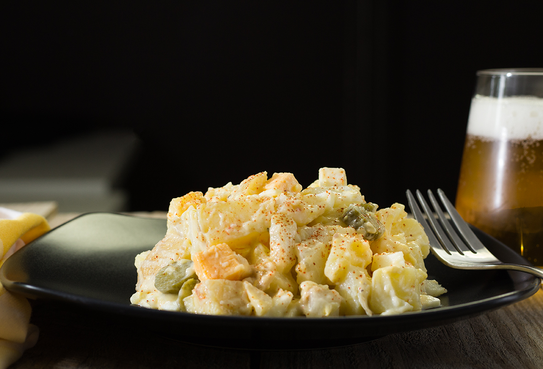 Potato SaladV2 -Plain Ole-1769.jpg