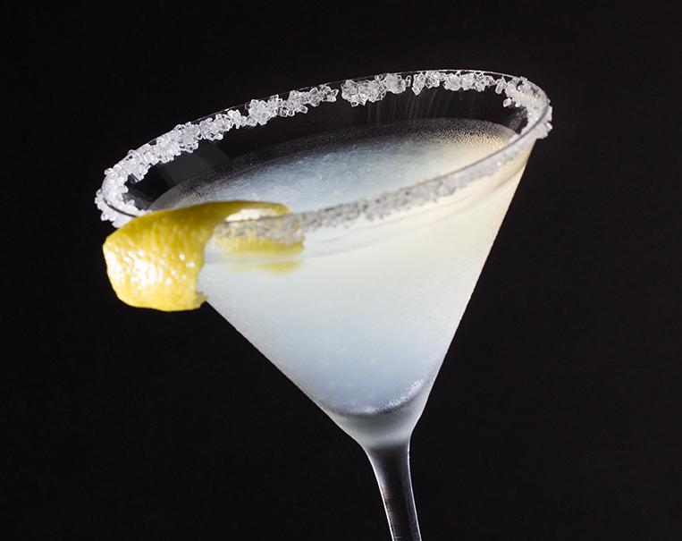 Lemon Drop Martini-CloseUp-4020.jpg